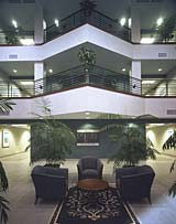 Boca Raton Medical Office Building