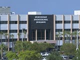 Northpark Professional Building
